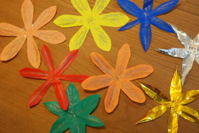 origamihana