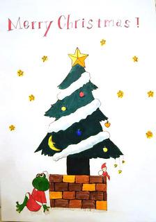 2018christmas2.jpg
