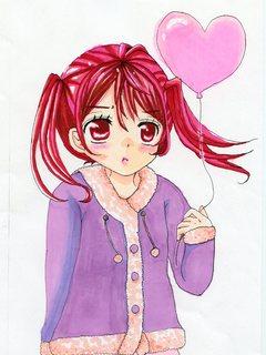 balloon017.jpg