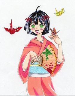 kimono018.jpg