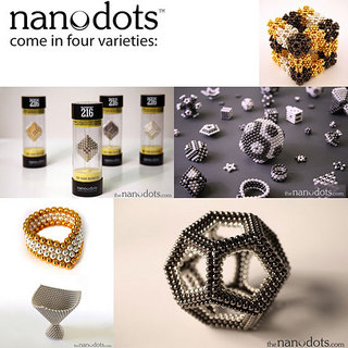 nanodots-topimage.jpg
