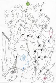 umaretekurumono3_n.jpg